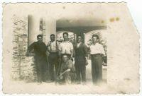 1938_Pra_Martino