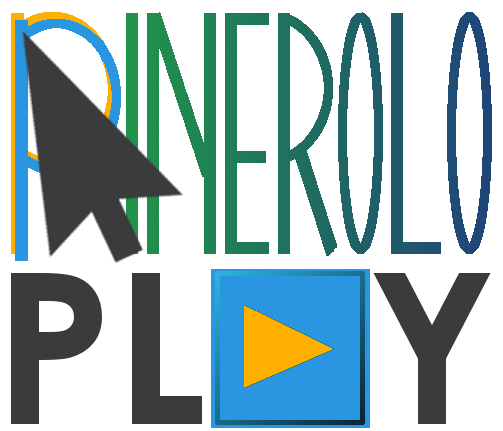 Pineroloplay