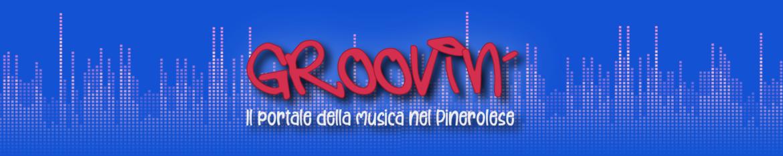 La Val Chisone musicale su groovin.eu