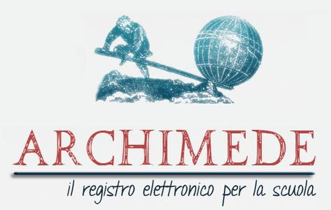 Registro Archimede
