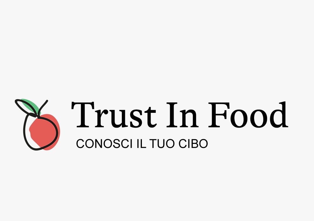 TIF – Trust In Food – Un'alternativa al modello globale di consumo alimentare nasce nel Pinerolese