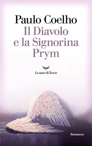 Il diavolo e la signorina Prym – Paolo Coelho