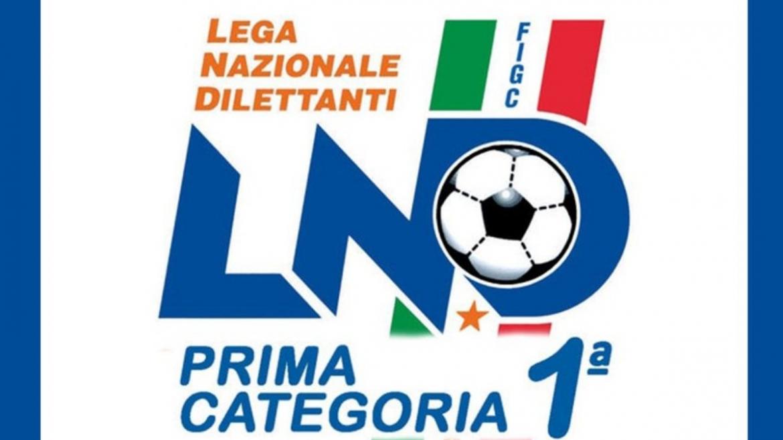 Presentato il girone E della Prima categoria per la stagione 2021 / 2022